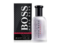 ادكلن هوگو باس باتل اسپرت-Hugo Boss Bottle Sport